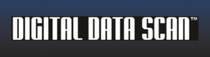 The AIB Digital Data Scan Logo