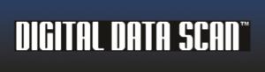 The AIB Digital Data Scan Logo